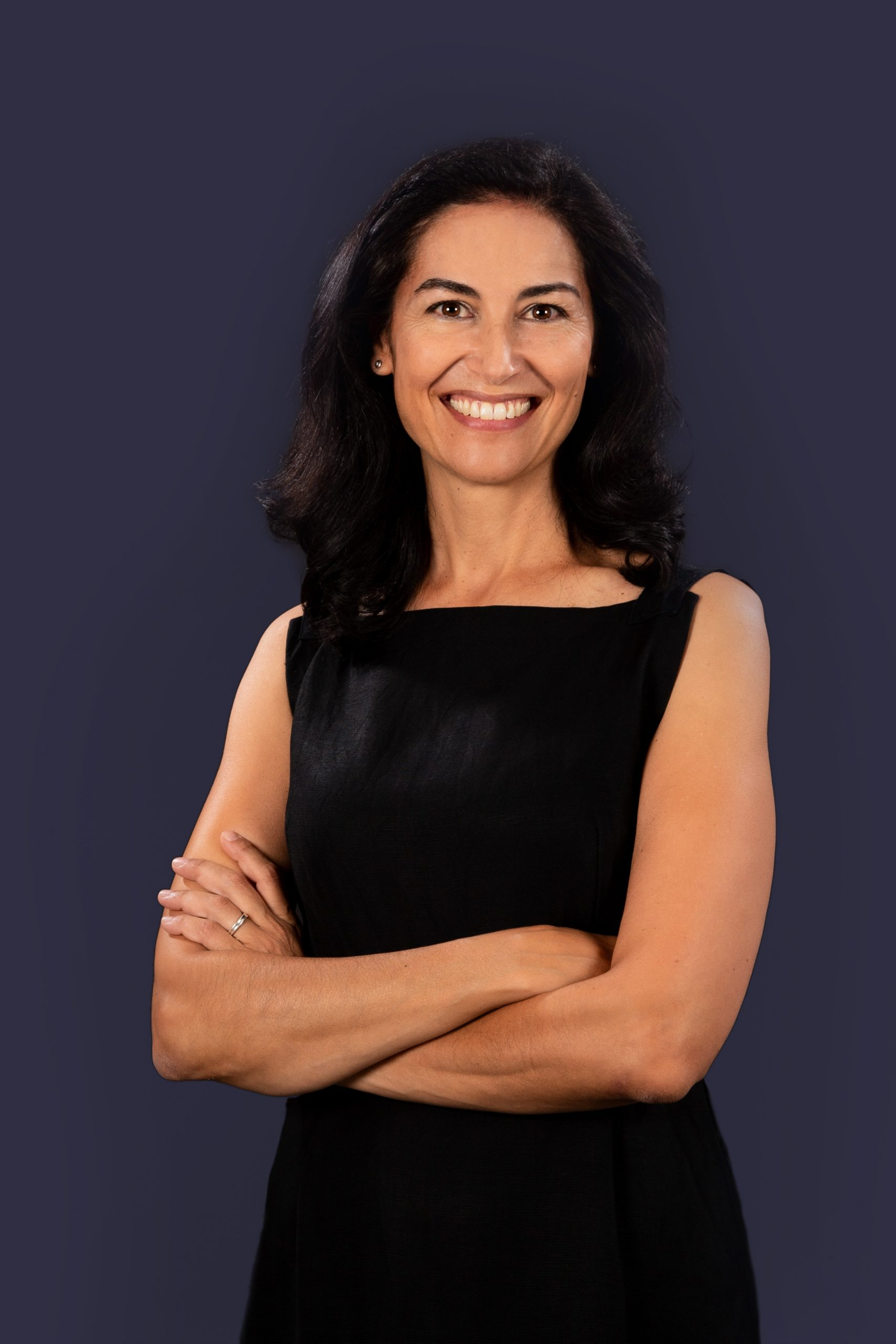 Paula Mata
